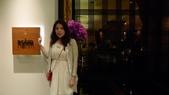 曼谷NAHM泰式餐廳@COMO, Bangkok(2014年亞洲最佳50餐廳第一名.世界第十三名):曼谷NAHM泰式餐廳@Metropolitan by COMO, Bangkok1.JPG