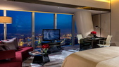 廣州四季酒店(Four Seasons Hotel Guangzhou):廣州四季酒店-尊貴江景客房5.jpg
