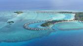 馬爾地夫四季酒店-蘭達吉拉瓦魯(Four Seasons Resort Maldives at La:水上飛機空拍-馬爾地夫四季酒店蘭達吉拉瓦魯-馬列本島10.JPG