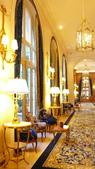巴黎麗茲酒店(The Ritz Paris):巴黎麗茲酒店(The Ritz Paris)9.JPG