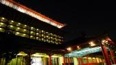 圓山大飯店-金龍廳廣東料理:圓山大飯店2.jpg