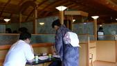 北投日勝生加賀屋國際溫泉飯店:北投日勝生加賀屋國際溫泉飯店-天翔餐廳4.jpg
