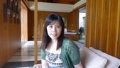 Mandarin Oriental Sanya-三亞文華東方酒店:Mandarin Oriental Sanya-三亞文華東方酒店-SPA7.JPG