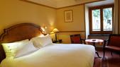 義大利之旅-羅馬索菲特酒店-羅馬-梵蒂岡:羅馬-SOFITEL ROME VILLA BORGHESE6.JPG