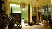 曼谷瑞吉酒店(The St. Regis Bangkok, Thailand):曼谷瑞吉酒店-The Lounge1.JPG
