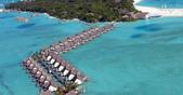馬爾地夫四季酒店-蘭達吉拉瓦魯(Four Seasons Resort Maldives at La:馬爾地夫四季酒店-蘭達吉拉瓦魯-水上飛機空拍1.JPG