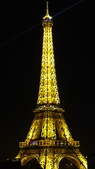 巴黎香格里拉大酒店(Shangri-La Hotel Paris)+米其林二星L''Abeille:巴黎香格里拉大酒店(Shangri-La Hotel, Paris)-埃菲爾塔景露台客房18.JPG