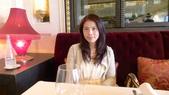 香港四季酒店(Four Seasons H.K)+米其林三星龍景軒+米其林二星CAPRICE:香港四季酒店(Four Seasons Hotel Hong Kong)-Caprice米其林二星法式餐廳3.JPG