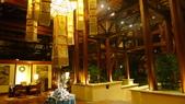 清邁四季度假酒店(Four Seasons Resort Chiang Mai, Thailand):清邁四季度假酒店3.JPG