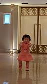 台北國賓飯店川菜&中山北路晶華商圈:國賓飯店川菜廳18.jpg