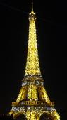 巴黎香格里拉大酒店(Shangri-La Hotel Paris)+米其林二星L''Abeille:巴黎香格里拉大酒店(Shangri-La Hotel, Paris)-埃菲爾塔景露台客房19.JPG