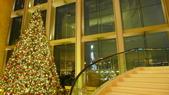 香港四季酒店(Four Seasons H.K)+米其林三星龍景軒+米其林二星CAPRICE:香港四季酒店(Four Seasons Hotel Hong Kong)8.JPG