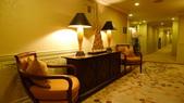 曼谷文華東方酒店(Mandarin Oriental, Bangkok,Thailand):曼谷文華東方酒店-行政樓層.JPG