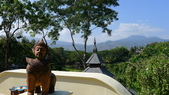 清邁四季度假酒店(Four Seasons Resort Chiang Mai, Thailand):清邁四季度假酒店5.JPG