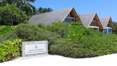 馬爾地夫四季酒店-蘭達吉拉瓦魯(Four Seasons Resort Maldives at La:馬爾地夫四季酒店-蘭達吉拉瓦魯.JPG