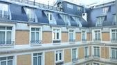 巴黎萬豪歌劇院大使酒店(Paris Marriott Opera Ambassador Hotel):巴黎萬豪歌劇院大使酒店(Paris Marriott Opera Ambassador Hotel)6.JPG