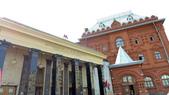 俄羅斯之旅:莫斯科-國家歷史博物館7.JPG