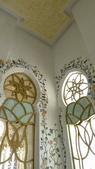 阿拉伯聯合大公國之旅-阿布達比->大清真寺->酋長皇宮飯店->杜拜:阿布達比-大清真寺21.jpg