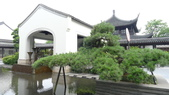 杭州西子湖四季酒店(Four Seasons Hotel Hangzhou at West Lake:杭州西子湖四季酒店1.JPG