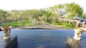 巴里島烏干沙悅榕莊(Banyan Tree Ungasan, Bali):巴里島烏干沙悅榕莊5.JPG