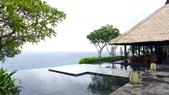 巴里島寶格麗酒店 (Bulgari Resort Bali):巴里島寶格麗酒店4.JPG