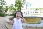 台北大直香榭花園酒店:台北大直香榭花園酒店13.JPG