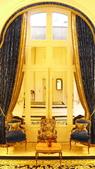 巴黎麗茲酒店(The Ritz Paris):巴黎麗茲酒店(The Ritz Paris)8.JPG