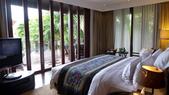 巴里島寶格麗酒店 (Bulgari Resort Bali):巴里島寶格麗酒店-總統套房4.JPG