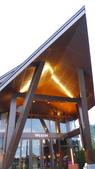 宜蘭力麗威斯汀度假酒店 (The Westin Yilan Resort):宜蘭力麗威斯汀度假酒店1.JPG