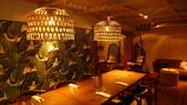 台北米其林一星-Longtail無國界料理:台北米其林一星-Longtail無國界料理2.JPG