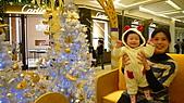 2010聖誕節:2010微風聖誕雪橇1.jpg