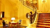 巴黎麗茲酒店(The Ritz Paris):巴黎麗茲酒店(The Ritz Paris)16.JPG