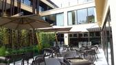 宜蘭力麗威斯汀度假酒店 (The Westin Yilan Resort):宜蘭力麗威斯汀度假酒店9.JPG