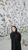 阿拉伯聯合大公國之旅-阿布達比->大清真寺->酋長皇宮飯店->杜拜:阿布達比-大清真寺22.jpg