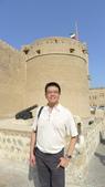 阿拉伯聯合大公國之旅-杜拜博物館-水上計程車->香料黃金市場->棕櫚島亞特蘭提斯:杜拜-杜拜博物館8.jpg