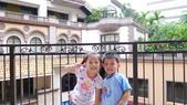 台北文華東方酒店-Thai&Thai:台北文華東方酒店2.JPG