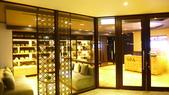 宜蘭力麗威斯汀度假酒店 (The Westin Yilan Resort):宜蘭力麗威斯汀度假酒店14.JPG