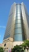 台北遠東國際香格里拉大飯店-馬可波羅義大利餐廳&馬可波羅酒廊:台北遠東國際香格里拉大飯店1.JPG