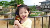 新竹關西六福莊生態度假旅館+六福村:新竹關西六福莊生態度假旅館14.JPG