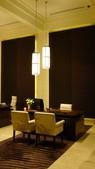 曼谷瑞吉酒店(The St. Regis Bangkok, Thailand):曼谷瑞吉酒店3.JPG