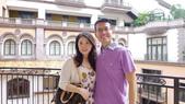 台北文華東方酒店-Thai&Thai:台北文華東方酒店3.JPG