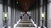 三亞太陽灣柏悅酒店(Park Hyatt Sunny Bay Resort):三亞柏悅酒店6.JPG