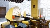 宜蘭力麗威斯汀度假酒店 (The Westin Yilan Resort):宜蘭力麗威斯汀度假酒店15.JPG