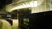 阿拉伯聯合大公國之旅-Armani Hotel Dubai(亞曼尼設計大師全球首家飯店):杜拜-Armani Hotel Dubai.jpg