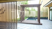 宜蘭力麗威斯汀度假酒店 (The Westin Yilan Resort):宜蘭力麗威斯汀度假酒店-Westin Villa7.JPG