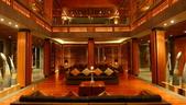 Mandarin Oriental Sanya-三亞文華東方酒店:Mandarin Oriental Sanya-三亞文華東方酒店2.JPG