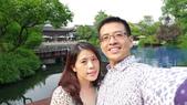 杭州西子湖四季酒店(Four Seasons Hotel Hangzhou at West Lake:杭州西子湖四季酒店19.JPG