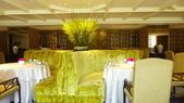 台北君悅酒店-雲錦中餐廳:台北君悅酒店-雲錦中餐廳.JPG