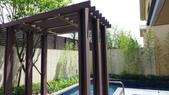 宜蘭力麗威斯汀度假酒店 (The Westin Yilan Resort):宜蘭力麗威斯汀度假酒店-Westin Villa17.JPG