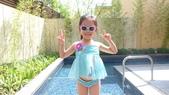 宜蘭力麗威斯汀度假酒店 (The Westin Yilan Resort):宜蘭力麗威斯汀度假酒店-Westin Villa20.JPG